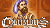 Колумб