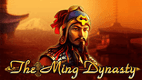 Dynasty of Ming