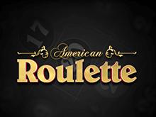 Американская Рулетка от Playtech – игровой автомат в клубе 777