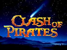 На реальные деньги на веб-сайте Clash Of Pirates