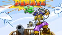 Пират 2