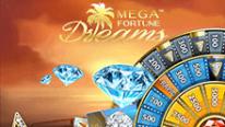 Онлайн бесплатно Мечты О Мега-Богатстве