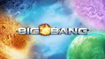 Большой Взрыв – игровой автомат за реальные деньги