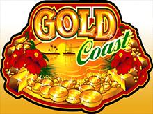 Золотой Берег – лучший игровой автомат в казино 777
