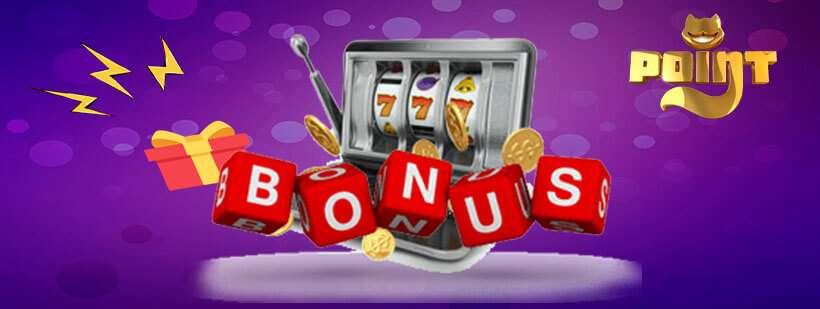 pointloto бонус