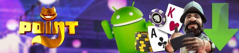 Скачать азартные игры бесплатно без регистрации